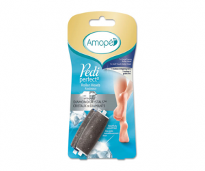 Printable Coupon – SAVE $5 on Amope Refills