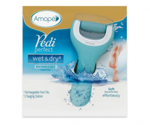 Printable Coupon – SAVE $10 on Amope Wet & Dry