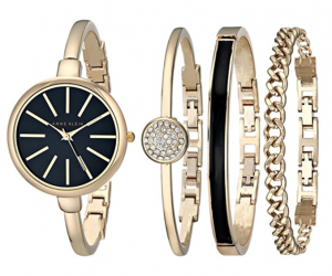 Anne Klein Jewelry Up To 60% Off Today Only