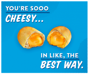 Magical Offer - SuperPretzel Coupon