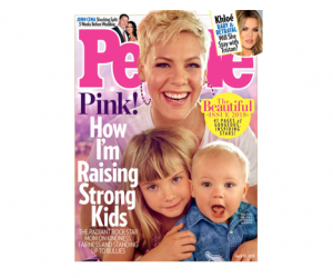 Printable Coupon – SAVE $1 on People Magazine