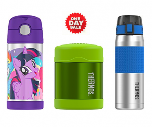 Thermos Products up to 51% Off Today Only