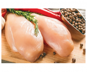 Zaycon Fresh – Boneless Skinless Chicken ALA $1.39 a Pound!