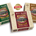 Publix Deal Alert – Field Roast Deli Slices $1.10