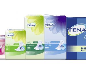 Printable Coupon – SAVE $2 on Tena Products