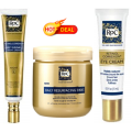 1 Walmart Deal Alert - RoC Skin Care