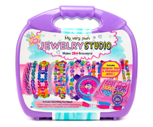 Jewelry Maker Studio by Just My Style