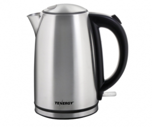 Tenergy Electric Tea Kettle 38% Off *Today Only*