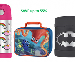 Thermos – Save Up to 55% Off Today Only