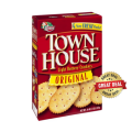 1 Publix Deal - Keebler Town House Crackers