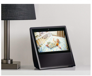 Echo Show from Amazon $100 Off *Limited Time*