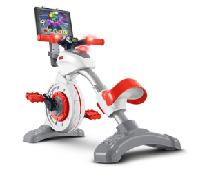 Fisher Price Smart Cycle 43% Off on Amazon