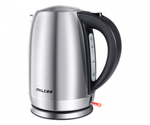 Electric Tea Kettle by MILCEA 62% Off