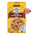 Publix Deal – Nestle Toll House Ready-to-Eat