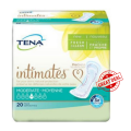 1 Walmart Deal - Tena Intimates Pads 20ct