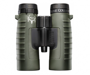 Bushnell Binoculars *67% Off Today Only