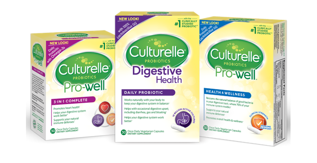 picture about Culturelle Coupon Printable called Printable Coupon - Conserve $3 upon Culturelle -