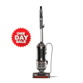 Shark DuoClean Vacuum 38% Off Today Only