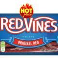 1 Target Deal - Red Vines Theater Box