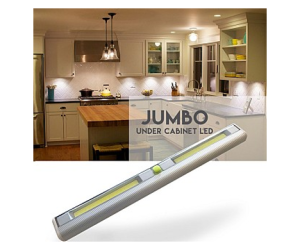13Deals - Under Cabinet LED Lights