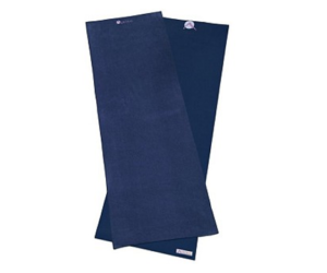 13Deals - Yoga Mat Towels