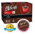 1 CVS Deal - McCafe K-Cups