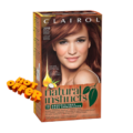 1 Walmart Deal - Clairol Natural Instincts