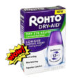 1 Walmart Deal - Rhoto Dry-Aid Eye Drops
