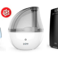 Humidifiers AZ Deal of Day