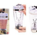 That Daily Deal - Personal Blender