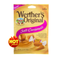 1 Walmart Deal - Werther's Originals Soft Caramels