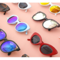 Cents of Style - 2 for 1 Sunglasses
