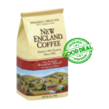 1 Target Deal - New England Ground Coffee