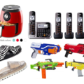 Amazon Deals of the Day 8-19-19