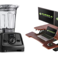Amazon Deals of the Day 8-21-19