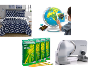 Amazon Deals of the Day 8-22-19