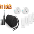 Amazon Deals of the Day 82319