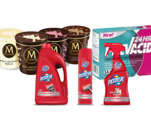 Printable Coupons 8-23-19