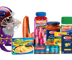 Printable Coupons 9-8-19